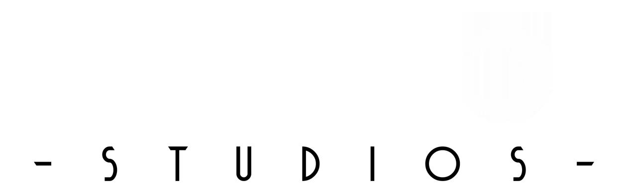 8-Bit Moon Studios